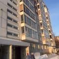 1-комнатная квартира, ТОМСК, ИРКУТСКИЙ ТРАКТ 89