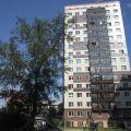 2-комнатная квартира, Дубовый 7