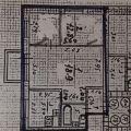 2-комнатная квартира, УЛ. ОКТЯБРЬСКАЯ, 32