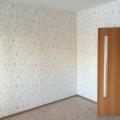 1-комнатная квартира, УЛ. БЕЛОПОЛЬСКОГО, 1