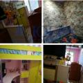 2-комнатная квартира, Менделеева ,16 а