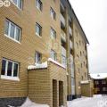1-комнатная квартира, УЛ. ГАГАРИНА, 32