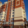3-комнатная квартира, ПР-КТ. КОСМИЧЕСКИЙ, 22 К2