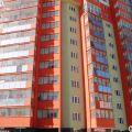 1-комнатная квартира, УЛ. 40-ЛЕТИЯ ПОБЕДЫ, 52
