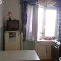 1-комнатная квартира, УЛ. МОЛОДОГВАРДЕЙЦЕВ, 48