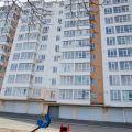 1-комнатная квартира, УЛ. БАТУРИНА, 13