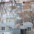 2-комнатная квартира, УЛ. ХОХРЯКОВА, 81