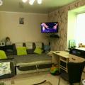 1-комнатная квартира, УЛ. ЧЕЛЯБЭНЕРГО, 18