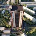 4-комнатная квартира, УЛ. ДАУРСКАЯ, 34