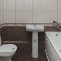 2-комнатная квартира, УЛ. КРАСНЫЙ ПУТЬ, 143 К6