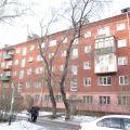 2-комнатная квартира, УЛ. ИРТЫШСКАЯ НАБЕРЕЖНАЯ, 35