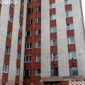 1-комнатная квартира, УЛ. КЕМЕРОВСКАЯ, 134