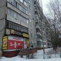2-комнатная квартира, УЛ. СТЕПАНЦА, 8