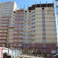 1-комнатная квартира, УЛ. ВАТУТИНА, 29 К2