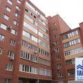 2-комнатная квартира, УЛ. ЕСЕНИНА, 45 К1