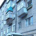 1-комнатная квартира, УЛ. РЕВОЛЮЦИОННАЯ, 18