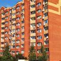 2-комнатная квартира, УЛ. ПРОФЕССИОНАЛЬНАЯ, 26