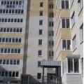 1-комнатная квартира, УЛ. И.МИШИНА, 5