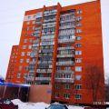 2-комнатная квартира, УЛ. ПРОКУДИНА, 2 К1