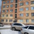 1-комнатная квартира, МАГИСТРАЛЬНАЯ, 47