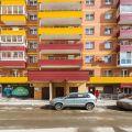 2-комнатная квартира, Байкальская  317