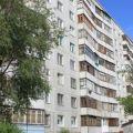 2-комнатная квартира, УЛ. КУЙБЫШЕВА, 136