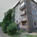 1-комнатная квартира,  Гоголя, 122