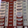 1-комнатная квартира, УЛ. ОМСКАЯ, 109 К1