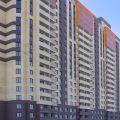 4-комнатная квартира, УЛ. ТИМОФЕЯ ЧАРКОВА, 79 К2