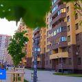 3-комнатная квартира, УЛ. ТИМОФЕЯ ЧАРКОВА, 79 К1