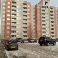 1-комнатная квартира, ПР-КТ. МЕНДЕЛЕЕВА, 44