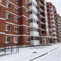 1-комнатная квартира, УЛ. КОЛЬЦЕВАЯ, 20