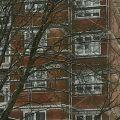 2-комнатная квартира, УЛ. КРАСНОСЕЛЬСКАЯ, 51