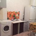 1-комнатная квартира, УЛ. ВЗЛЕТНАЯ, 3