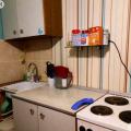 1-комнатная квартира, УЛ. ПРОФЕССОРА БЛАГИХ, 63