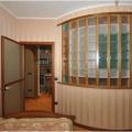 2-комнатная квартира, ул. Мелик-Карамова 64