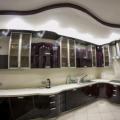 1-комнатная квартира, Набережная Ивана Кайдалова 30