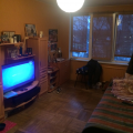 2-комнатная квартира, УЛ. РУСТАВЕЛИ, 16