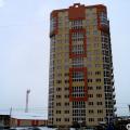2-комнатная квартира, УЛ. ПРИГОРОДНАЯ, 29 К2