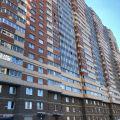 2-комнатная квартира, Ш. ПУЛКОВСКОЕ, 36 К4 СТА
