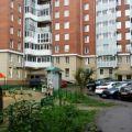 2-комнатная квартира, УЛ. ВАМПИЛОВА, 28