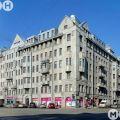 4-комнатная квартира, УЛ. НЕКРАСОВА, 60
