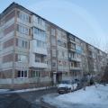 1-комнатная квартира, УЛ. СЕМИРЕЧЕНСКАЯ, 134