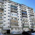 2-комнатная квартира, ЩЕКИНО, ЛУКАШИНА УЛИЦА 22
