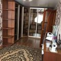 3-комнатная квартира, ТЮМЕНЬ, ЛЕНИНА 78