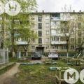 3-комнатная квартира, ПР-КТ. КОРОЛЕВА, 14Б