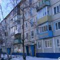 1-комнатная квартира, УЛ. ДИАНОВА, 19А
