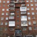 1-комнатная квартира, НЕФТЕЗАВОДСКАЯ, 31Б