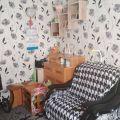 1-комнатная квартира, ПР-КТ. МОСКОВСКИЙ, 27