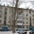 3-комнатная квартира, УЛ. ТАНКИСТОВ, 8